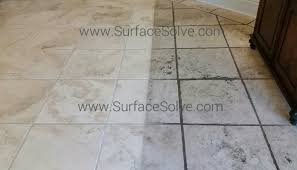Once Done Floor Cleaner by Natural Stone Cleaning And Sealing Tampa Tile Cleaning