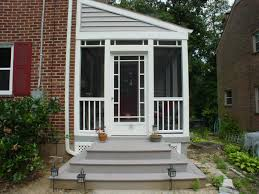 side porch designs cook bros 1 design build remodeling contractor in arlington virginia