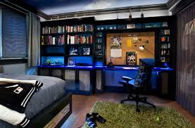 cool room ideas for 13 year olds hungrylikekevin com