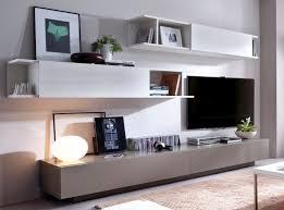 muebles salon ikea mueblesalon modernosuspendidos auxiliares y baratos en toledo