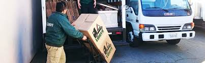 college movers san mateo san francisco movers san francisco moving company
