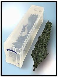 christmas tree storage box 26 artificial christmas tree storage containers christmas tree