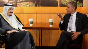 obama hosts diplomatic talks at starbucks while oval office carpet