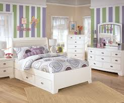 bunk beds girls living room full size bunk beds for girls full size bunk beds for