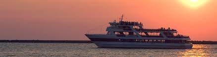 goodtime iii cleveland s largest excursion ship goodtime iii