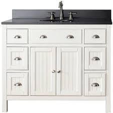 stylist design 42 bathroom vanity with granite top bedroom ideas