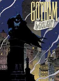 batman vs jack the ripper in dc u0027s animated u201cgotham by gaslight u201d