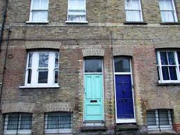home decor stores london to rent houses 1 bedroom settle mitula property terraced house in