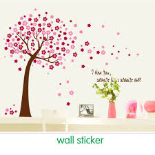 free shipping home decor decals poster house sticker removable