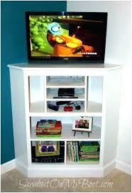 tall tv cabinet with doors tall tv cabinet dreamshine