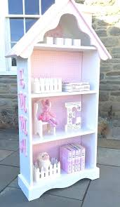 Doll House Bookcase Bookcase Dollhouse Bookcase Could Be An Actual Dollhouse Ana