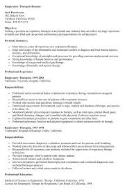 respiratory therapist resume exles write a three paragraph essay speech help cornwall