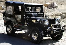 jeep pakistan new model jeep in pakistan jeep other of fouadhafeez member ride