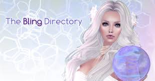 the biggest listing of imvu badges the bling directory