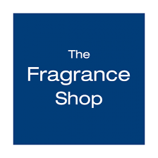 the fragrance the fragrance shop westgate oxford