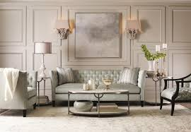 living room furniture designs furniture wooden sofa with cream seat by sprintz furniture for