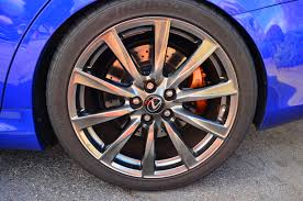 genuine lexus touch up paint nc oem lexus isf wheels 08 09 style clublexus lexus forum