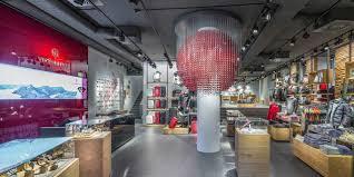 Kitchen Collection Store Locator Victorinox Stores Victorinox Swiss Army Usa