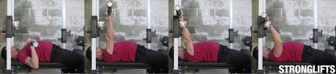 Proper Benching 10 Bench Press Mistakes That Kill And Injure Lifters Stronglifts