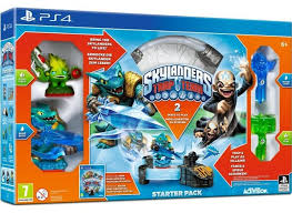 target black friday tinker tous 10 best black friday deals in games for 2014 games lists