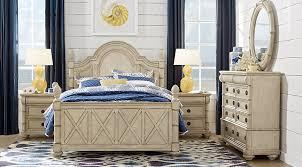 cindy crawford bedroom set cindy crawford home key west sand 5 pc king panel bedroom king