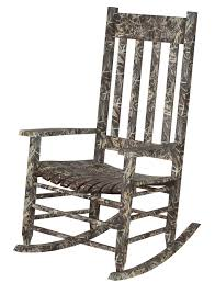 plastic outdoor chairs quikfold white patio chair keter corfu