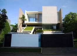 zero energy home design what is a zero energy home sustainable