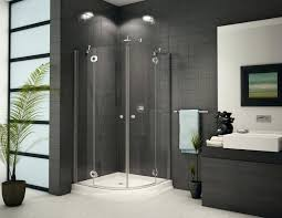 check out 25 small bathroom ideas photo gallery petite powder