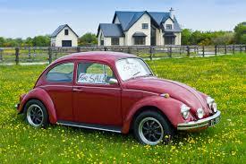 volkswagen beetle volkswagen to stop making the vw beetle