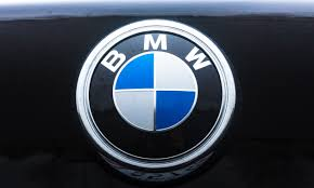 bmw logo bmw repair and service in las vegas nv