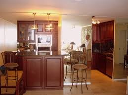 San Diego Kitchen Design Custom Kitchen Cabinets In Southern California C And L Designs