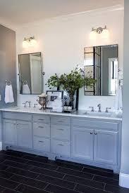 bathroom floating double vanity master bathroom vanity cabinets