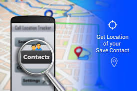 ad tracking android mobile number call tracker android apps on play