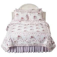Cheap Shabby Chic Bedding by Pink Shabby Chic Bedding Top Pink Cottage Rose Egyptian Cotton