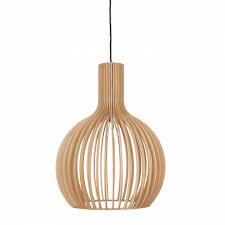 Wood Pendant Light Pendant Lights Creative Of Wood Pendant Light Related To Home