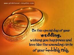 wedding wishes and prayers wedding messages to 2017 pink lover