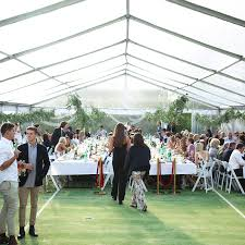 party hire adelaide event dj party lighting speaker hire