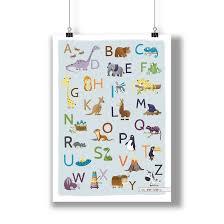 Poster Kinderzimmer Kinderzimmer Bilder Www Katelein Com