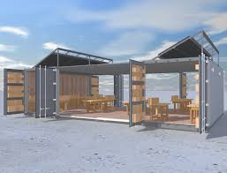 designer mobile homes would you live in this designer mobile