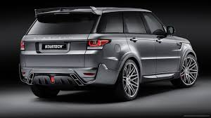 land rover evoque black wallpaper download 1920x1080 startech grey range rover sport back wallpaper
