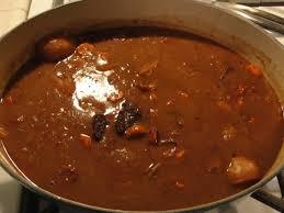 ina garten stew recipes ina garten 39 s unforgettable beef stew veggies by candlelight