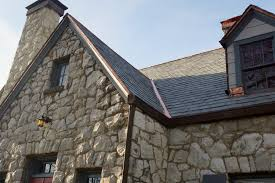 Roofing A House by Roofing Contractors Roofs Church Steeples Tile Metal Slate
