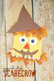 562 best make and takes kids crafts images on pinterest creative