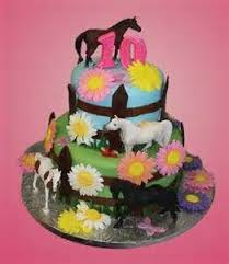 9 best horse cakes images on pinterest biscuits horse birthday
