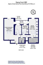 Average Living Room Size by Average Bathroom Size Bedroom Sizes Kushirotowncom Living Room