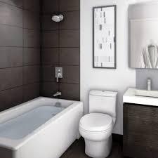 ideas for small bathroom remodel bathroom simple bathroom remodel ideas designs on with small