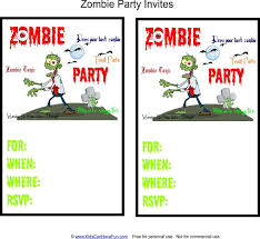 free printable zombie images 114 best zombies printables images on pinterest halloween