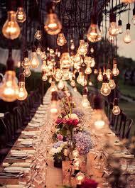 best 25 light decorations ideas on diy light