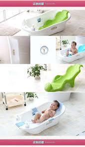 Inflatable Baby Bathtub India Baby Bath Tub For Newborns Best Bath Soap For Newborn Baby Best