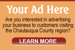 Chautauqua Cottage Rentals by Chautauqua Area Cottages And Cabins Chautauqua Lake Lodging